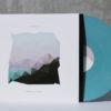 'Apex' vinyl