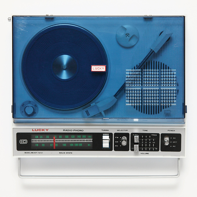 recordplayerex_04