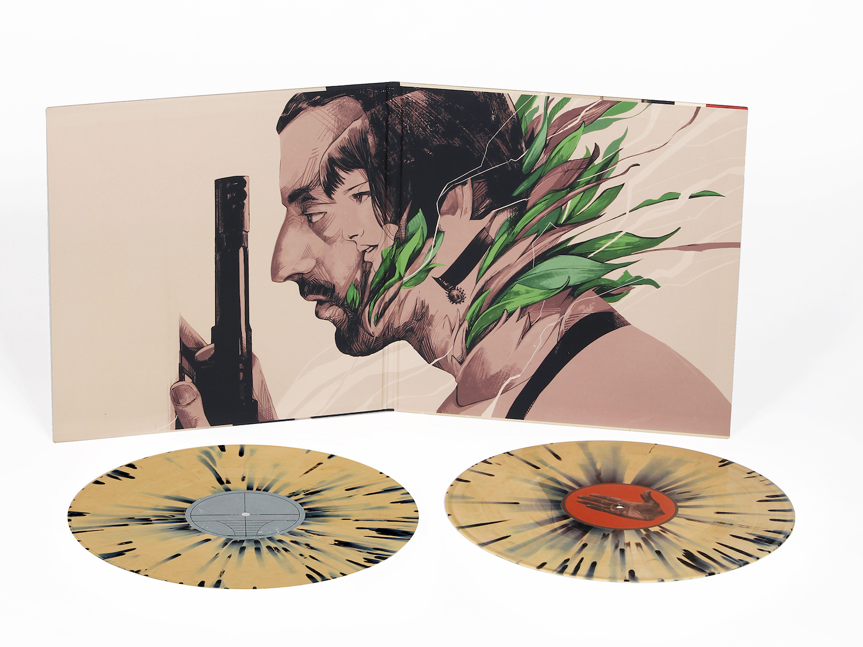 leon-vinyl-4