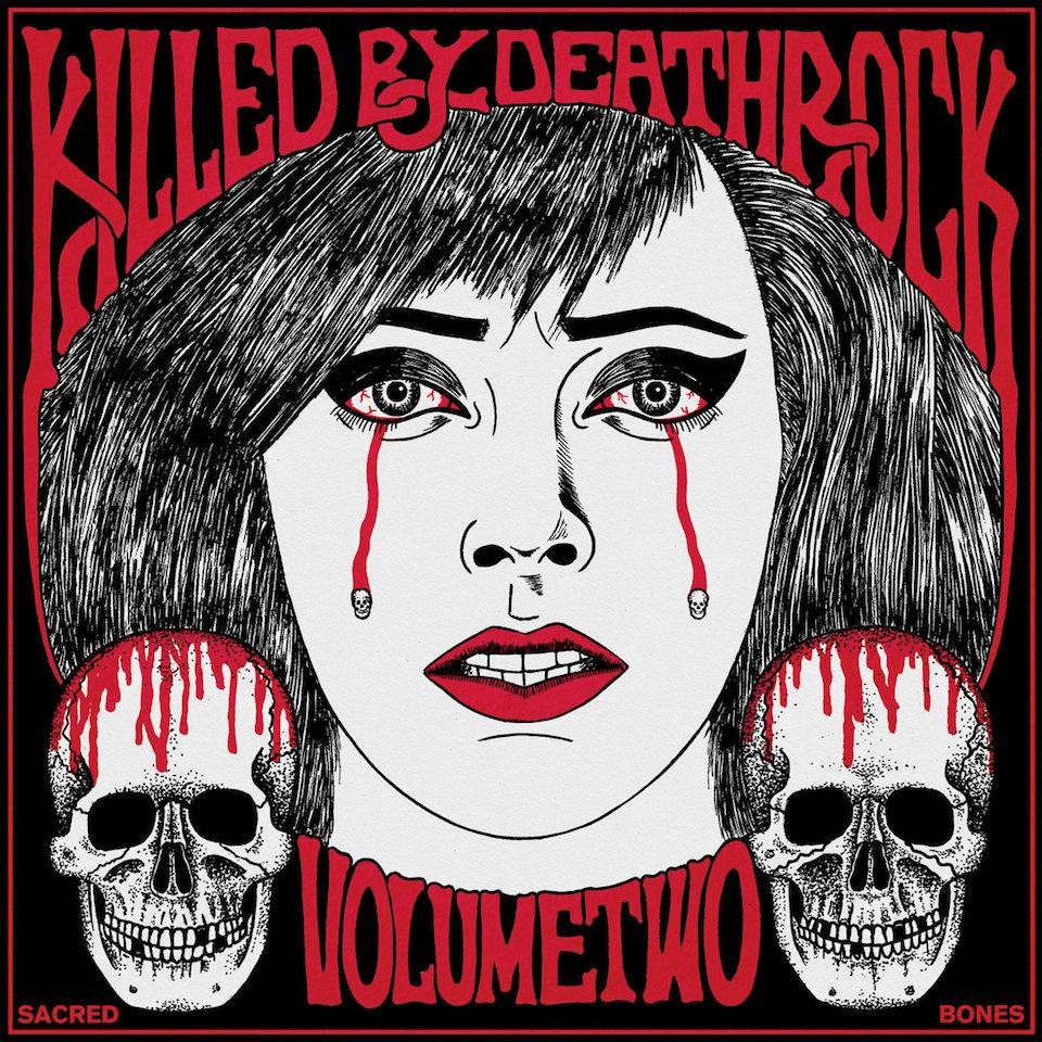 killed-by-deathrock-vol-2