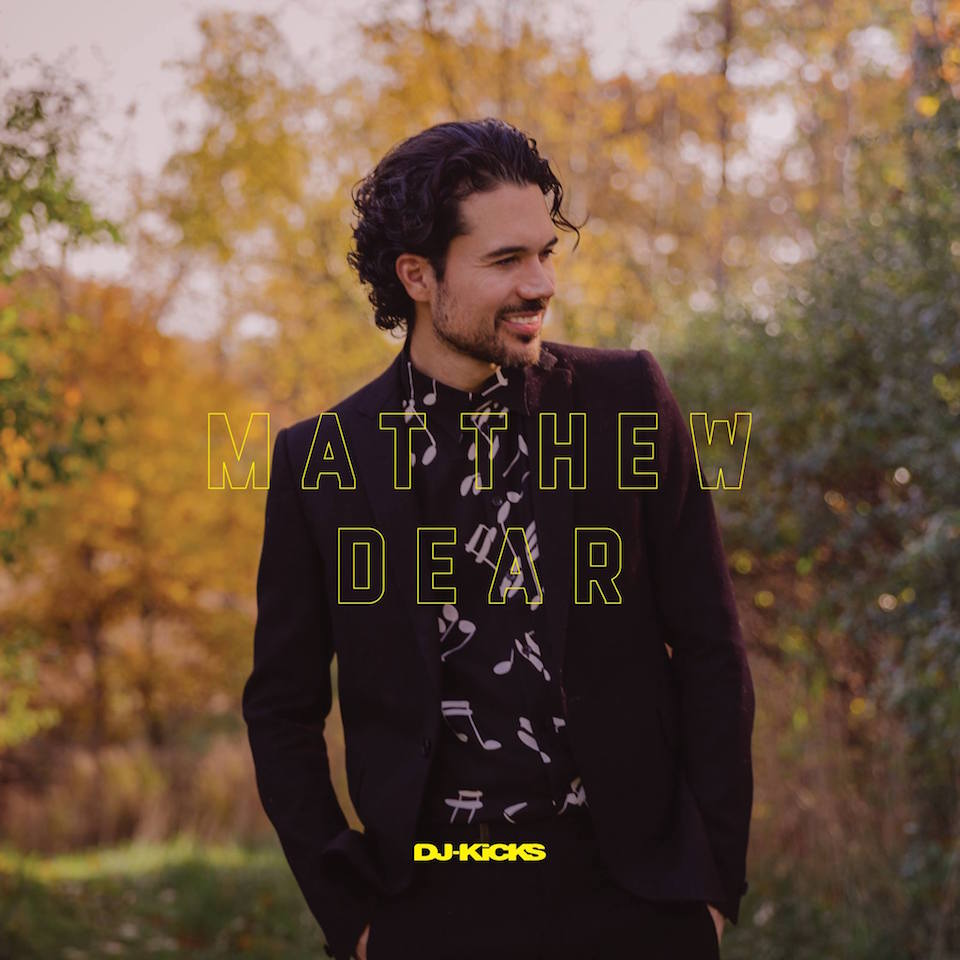 matthew-dear-dj-kicks-2017