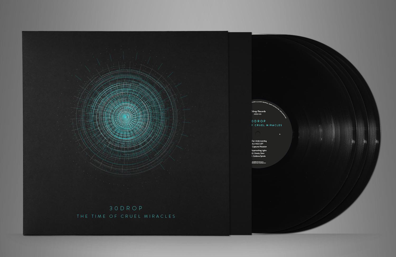 30drop new album