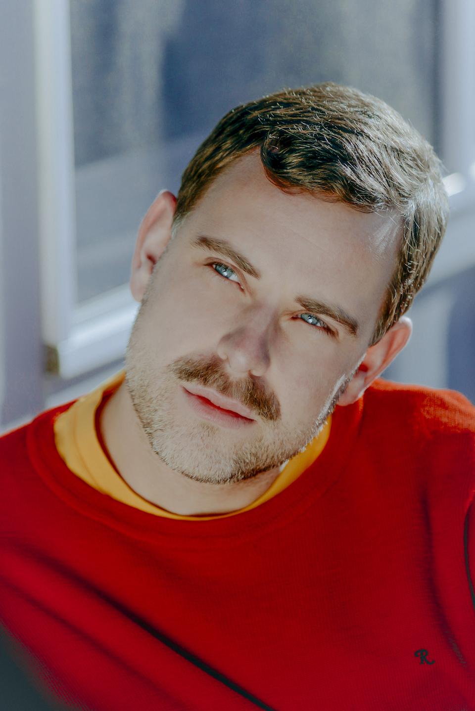 Carsten Jost