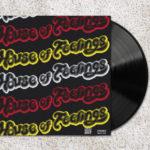 House of Feelings | Last Chance vinyl
