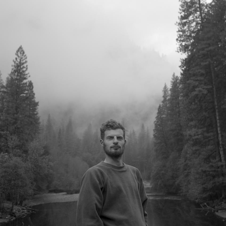 Photay | Onism album art
