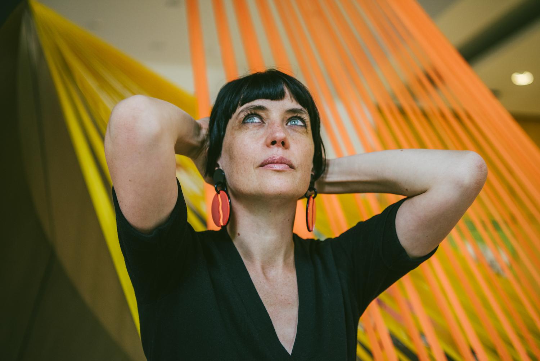 Angele David-Guillou
