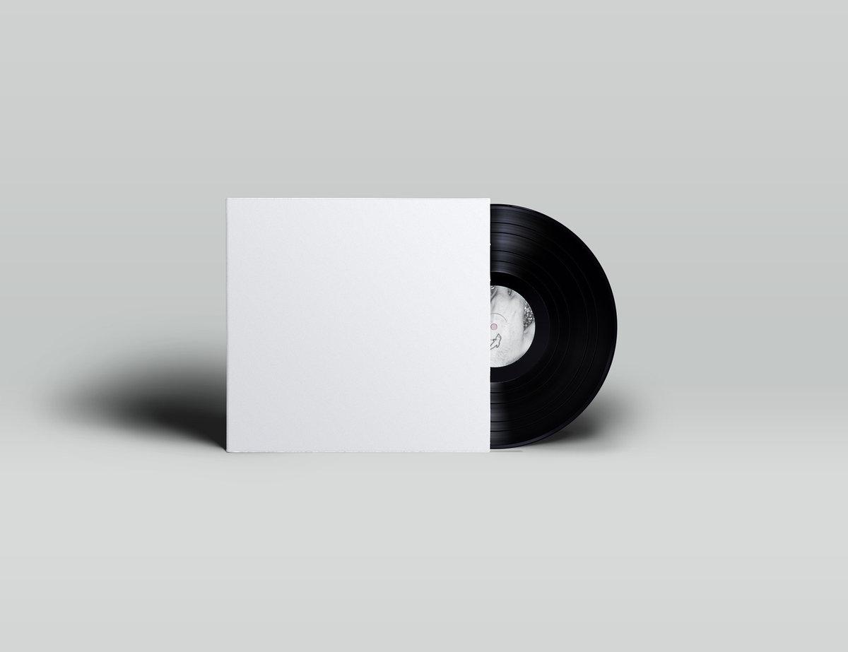 Aaron Roche | HaHa HuHu album cover