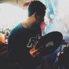 Antal | Rush Hour Music