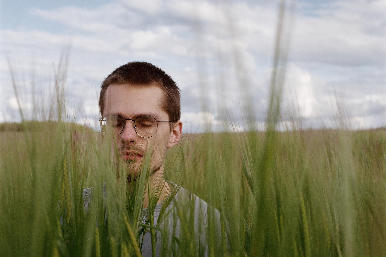 Dmitry Evgrafov