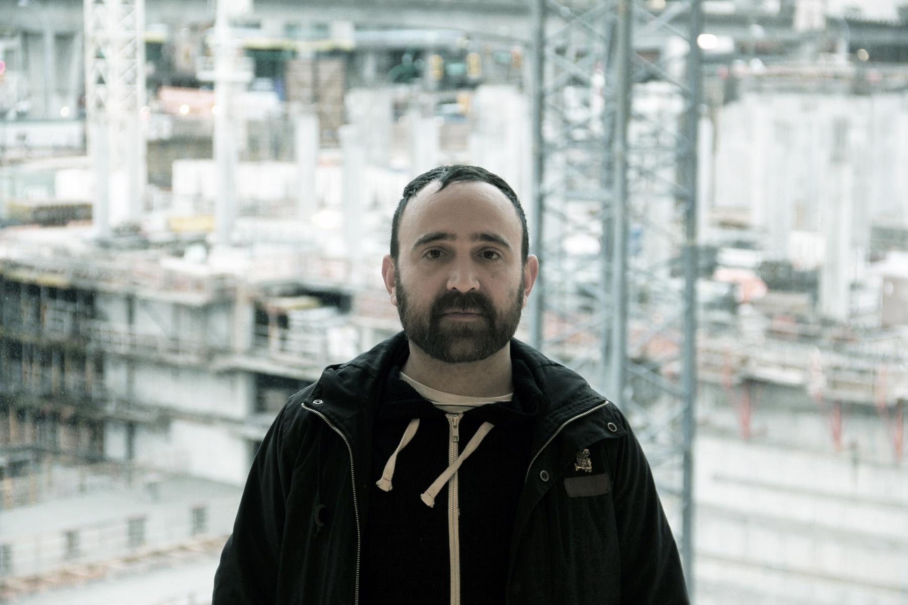 Gabriel Saloman