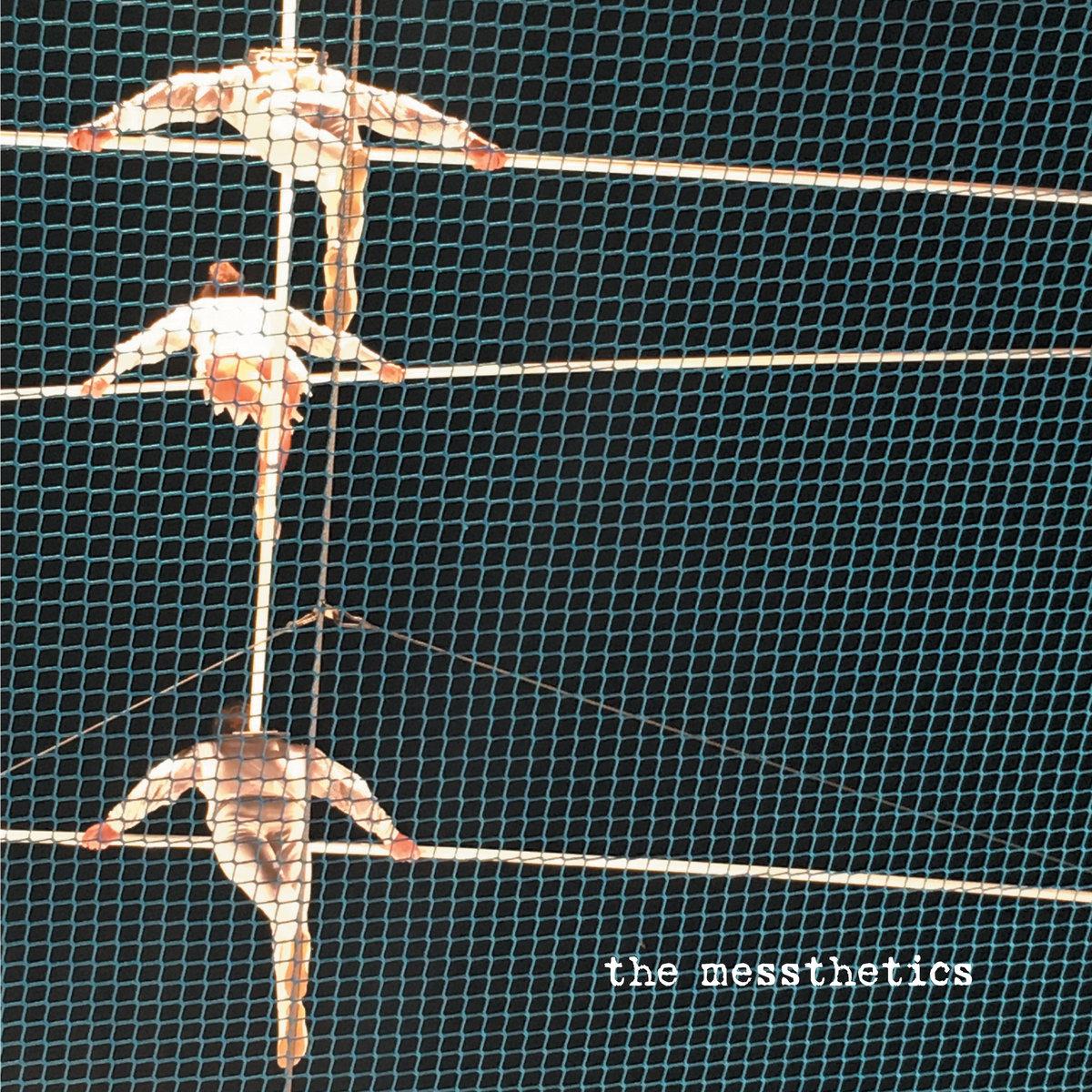 The Messthetics album