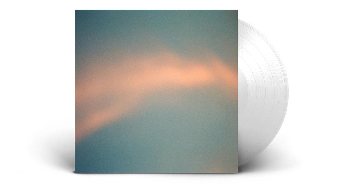 Anenon | Tongue vinyl