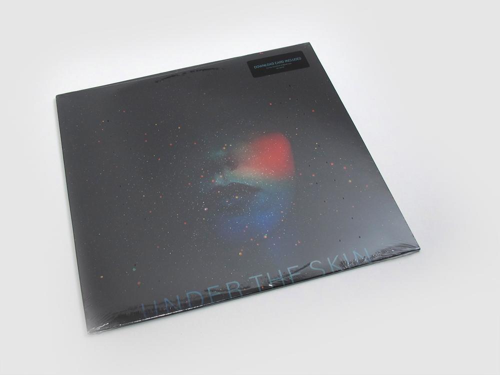 Mica Levi | Under the Skin vinyl