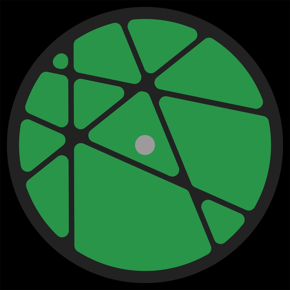 Ø [Phase] | Search Party vinyl