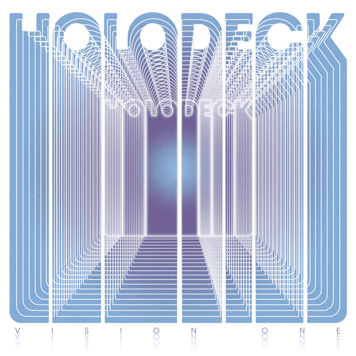 Holodeck | Vision One
