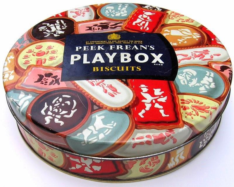 playbox tin