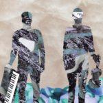 Fyfe Iskra Strings Primitive World Remix