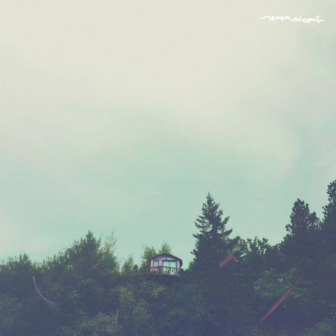 Lailah Reich & Tahif Attiek | Rose EP