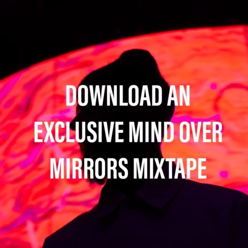 Mind Over Mirrors ad