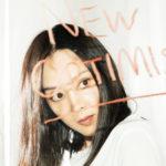 Miho Hatori | New Optimism