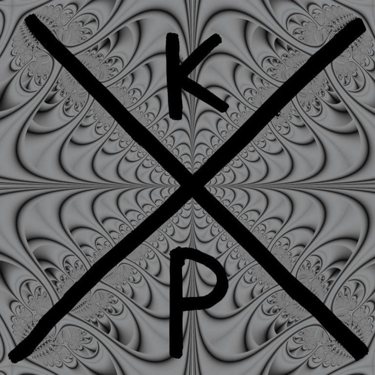 K-X-P remix 12''
