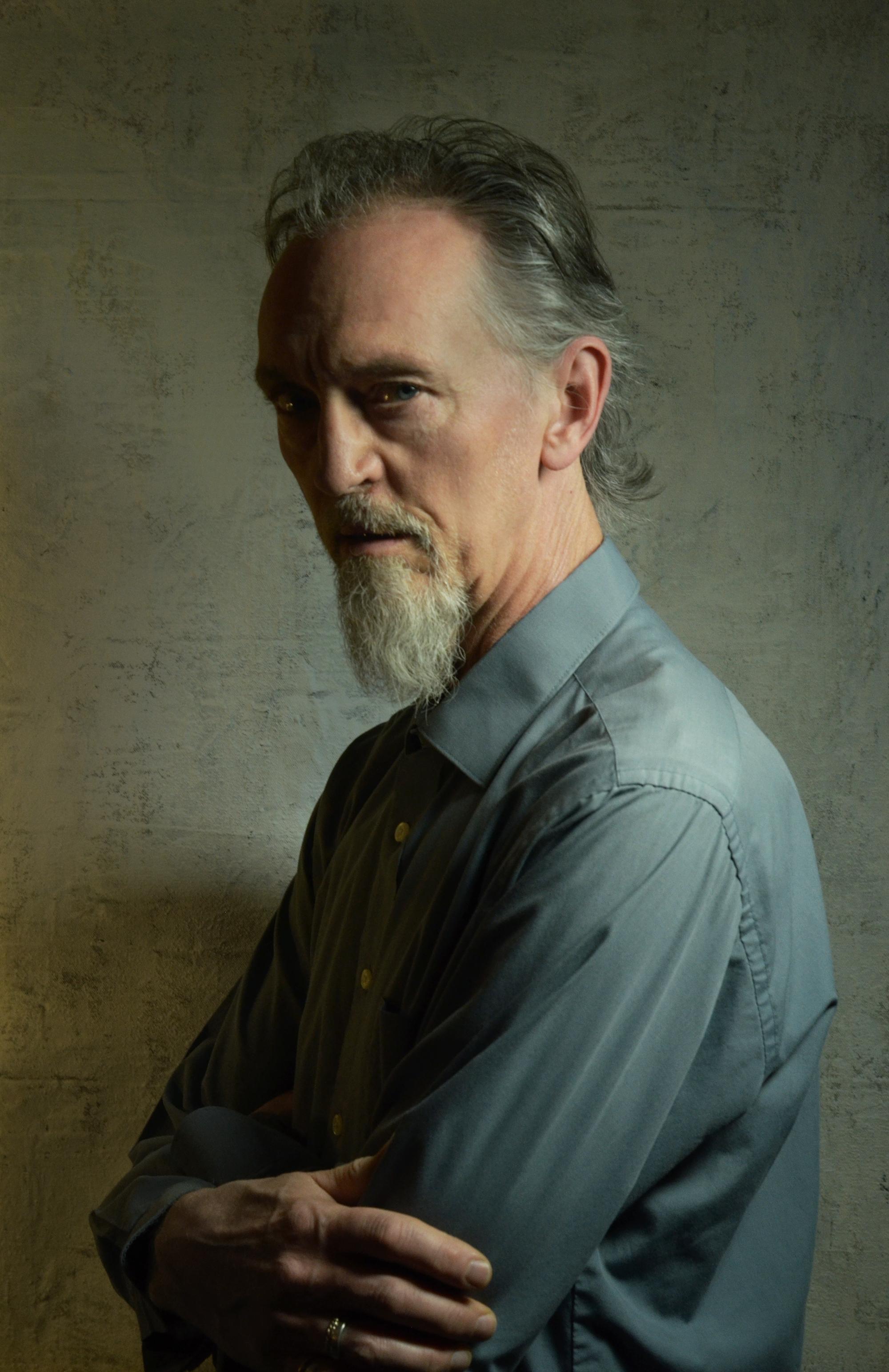 Norman Westberg