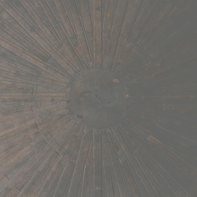 Selva Oscura album cover