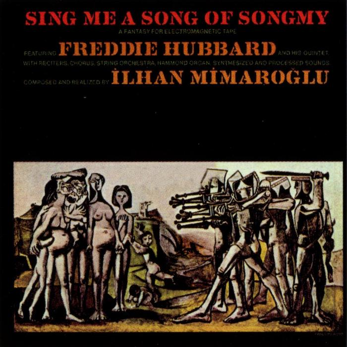 sing-me-a-song-of-songmy
