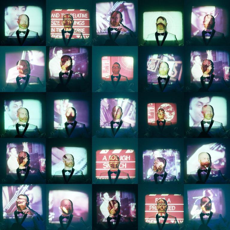 Logan Lynn | My Movie Star album cover