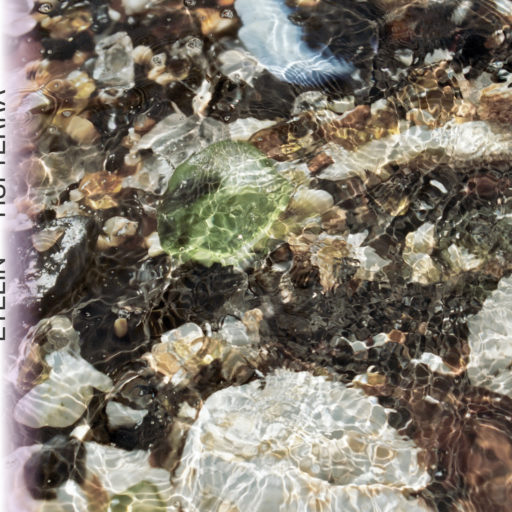 Etelin   Hui Terra album cover