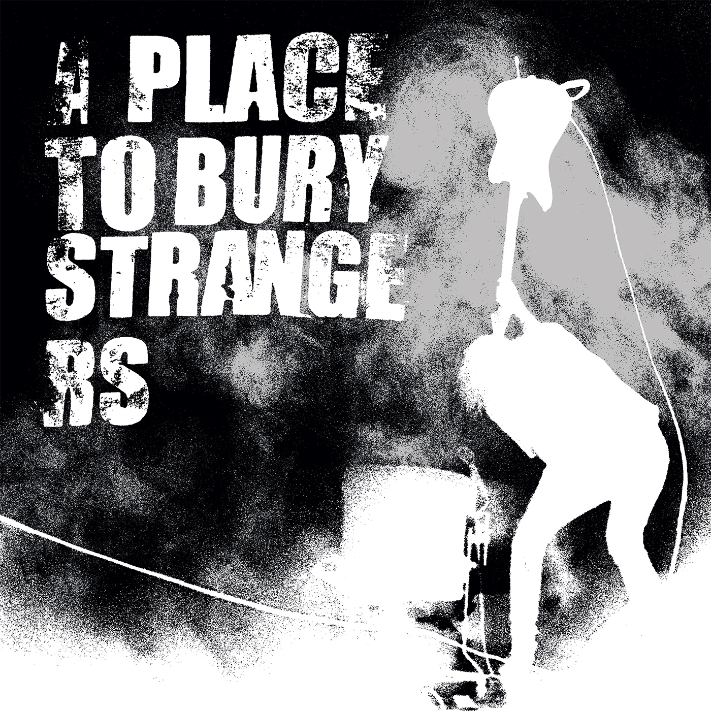 A Place to Bury Strangers | Fuzz Club Session
