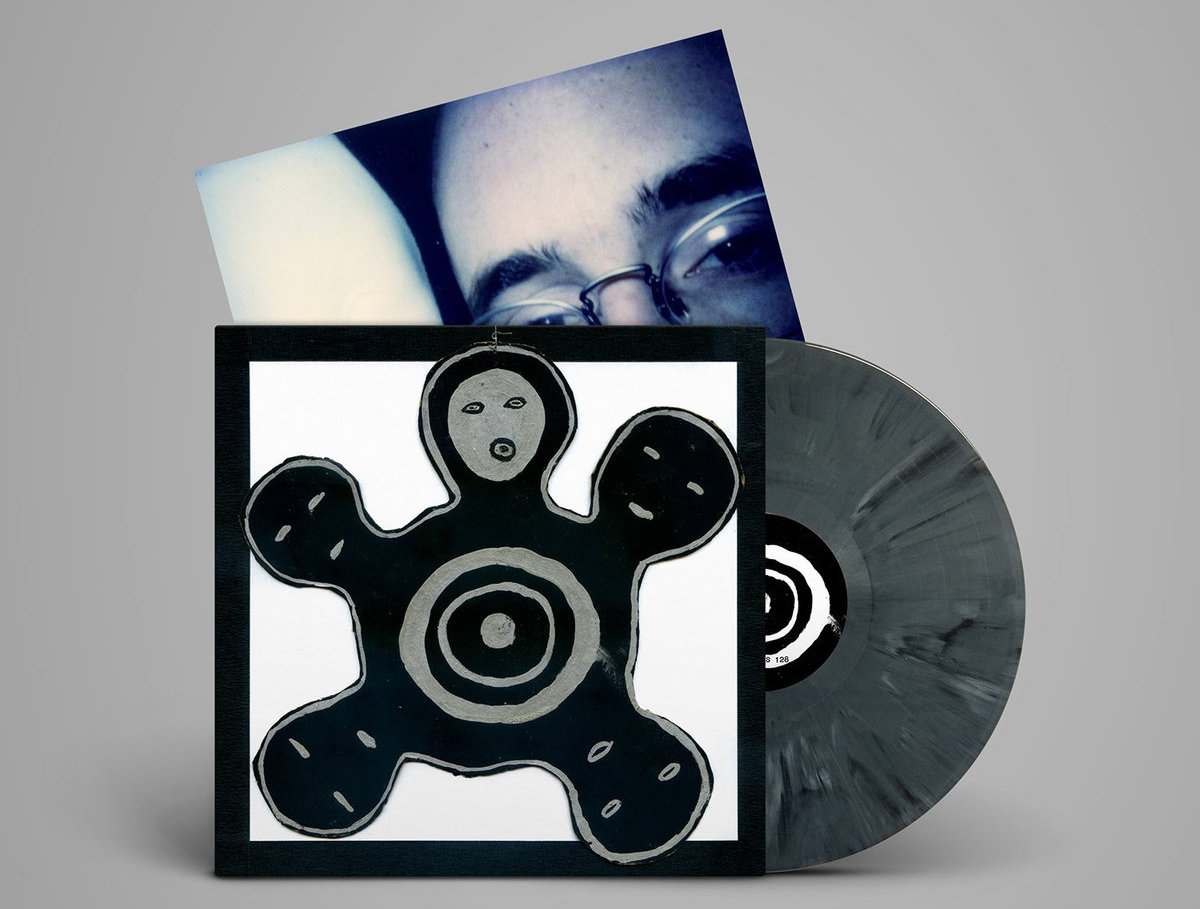 Drekka | No Tracks in the Snow vinyl