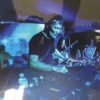 Michael Rother live