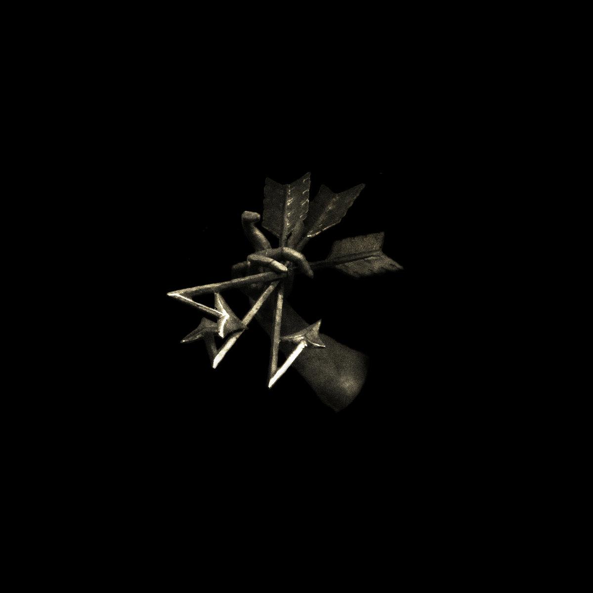 Resina | Traces Remixes
