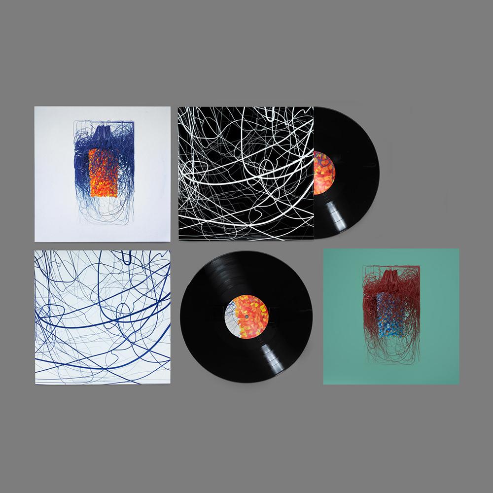 Plaid | Polymers vinyl