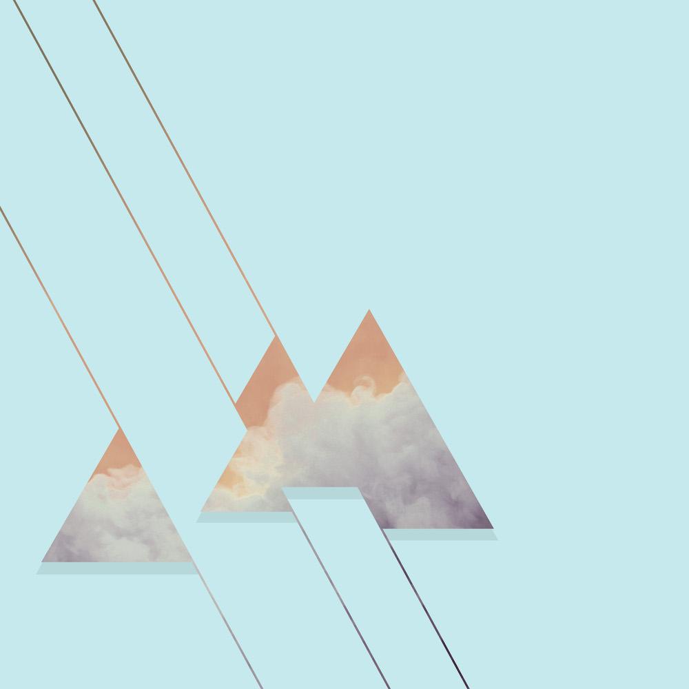 Ed Carlsen | Morning Hour album cover