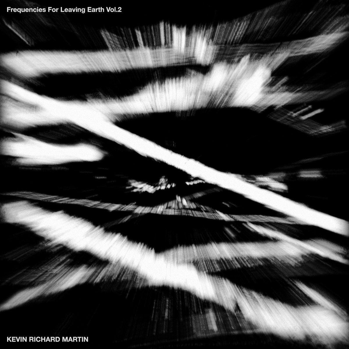 frequencies-for-leaving-earth-vol-2