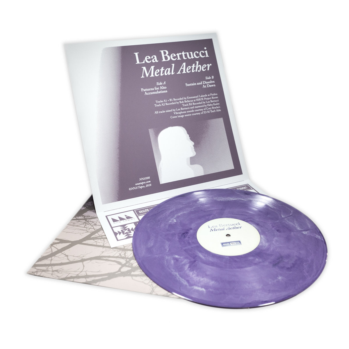 metal-aether-vinyl